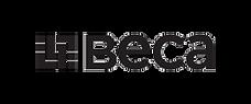 Beca_Group_Logo.png