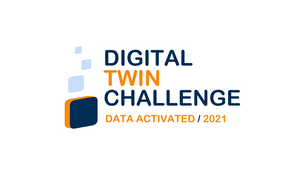 Coming in 2021 - The Digital Twin Challenge
