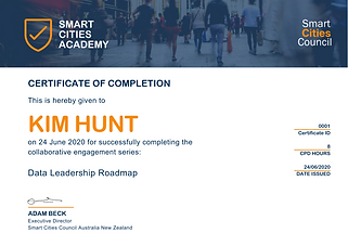 SCC Academy Certificates (1).png