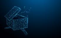 Digital Twin intersections: Open data, data sharing, data exchange