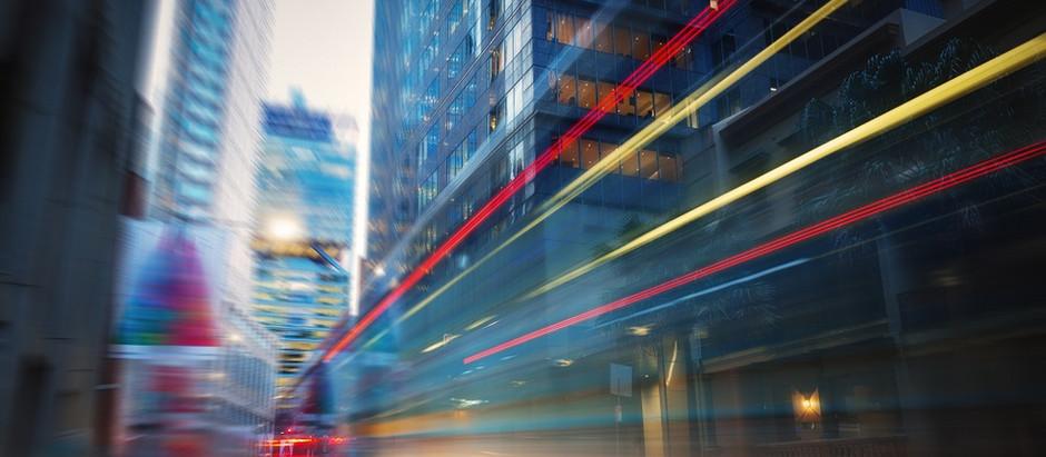 Beca grows digital leadership in infrastructure