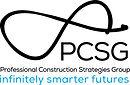 PCSG-strapline-RGB.JPG