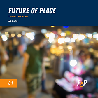 Future of Place_Primer 01.png
