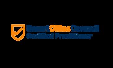 Copy of SCC Logos (12).png