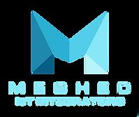 Meshed IoT Integrators Black Clear (1).p