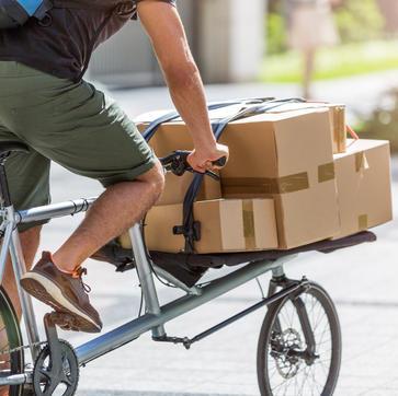 Micro Freight
