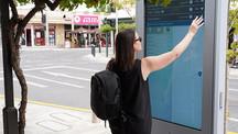 Digitally-enabled urban renewal