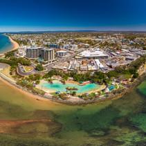 Moreton Bay Regional Council, Queensland