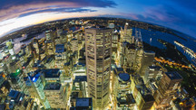 NSW Government hosts smart places Masterclass series