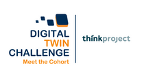 """Its about """"data worth knowing"""", says Thinkproject"""