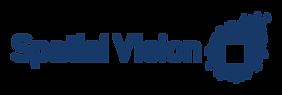 SV_Logo_Inline.png