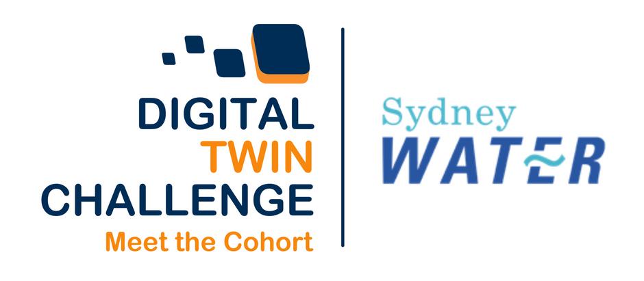 Sydney Water - creating smart digital assets
