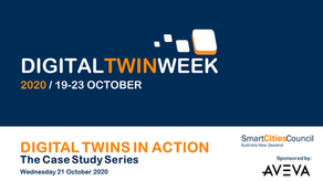 Digital Twins in Action - The Case Studies