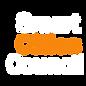 [Original size] SCC Logos.png