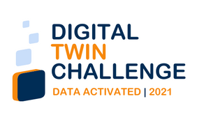 Digital Twin Challenge to grow market opportunities