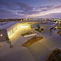 City of Marion, South Australia