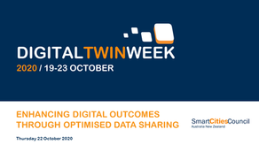 Enhancing Digital Outcomes Through Optimised Data Sharing