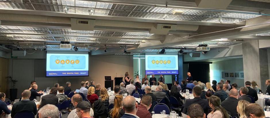 New Zealand Digital Twin Leaders step up