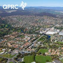 Queanbeyan-Palerang Regional Council, New South Wales