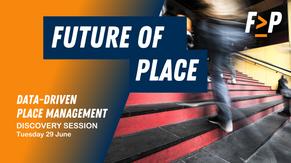 Data-driven Place Management