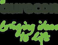 Aurecon BI2L_Logo-FullColour-RGB (1).PNG