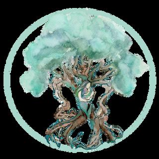 Logo_Jule-überarbeitet1.png