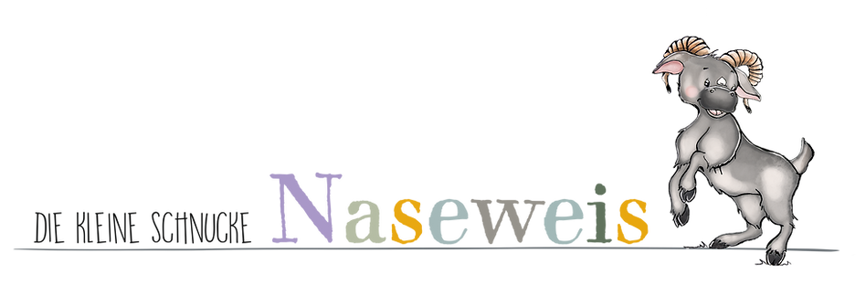 Banner Naseweis.png