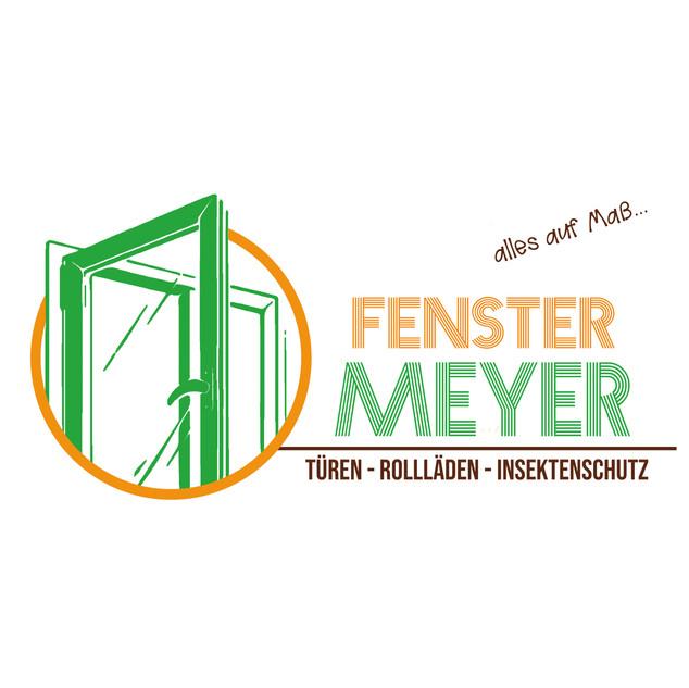 Fenster Meyer Quadrat.jpg