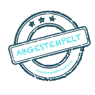 abgestempelt logo final.jpg