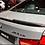 Thumbnail: Spiler de baul BMW M3 CS - BMW F30/F80 2012-2019