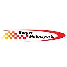 BMS_logo_medium (1).jpg