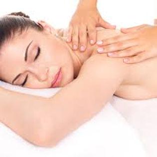 C-Massagens.jpg