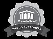 RTR Partner Logo.png