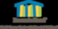 RTR Logo_centered tagline_color.png