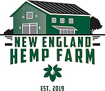 ne_hemp_farm_logo.png