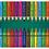 Thumbnail: K- 3rd Grade Memory Verse Calendar