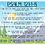 Thumbnail: 4th-6th Grade Memory Verse Calendar
