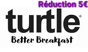 Turtlecereals