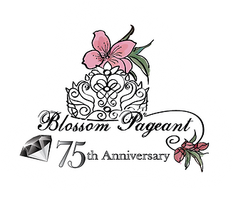 Blossom 75th.png
