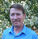 Drew Bankston - Fort Collins Author