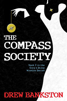 cover Compass Society