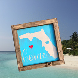 288 Florida Home (1)