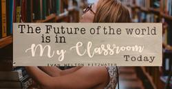 310 My Classroom