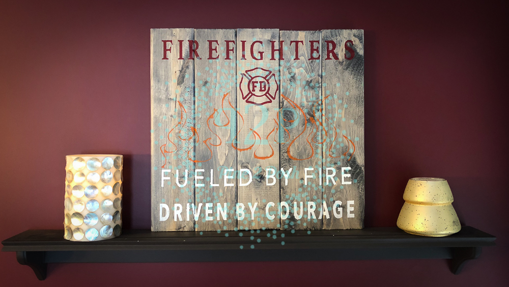 #29-FIREFIGHTERS