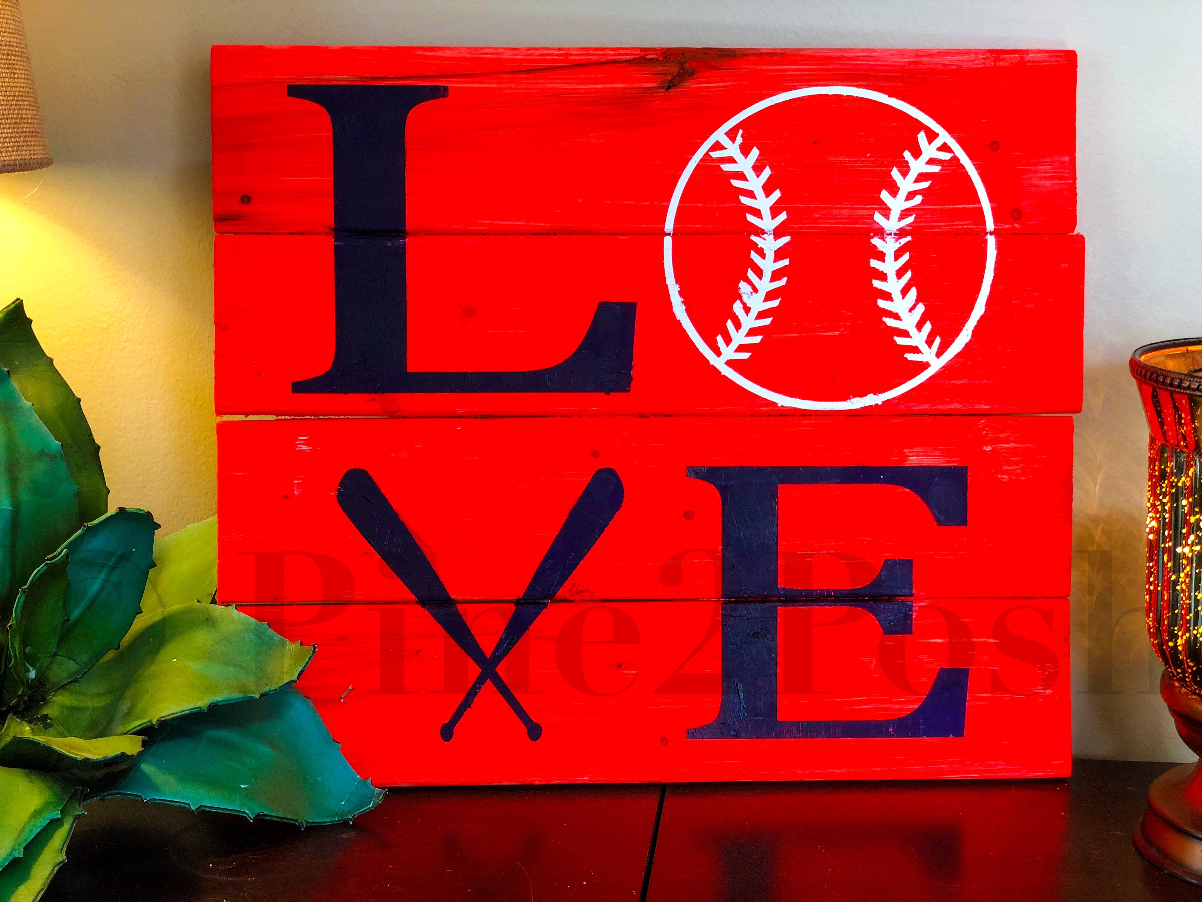 #105 - Love Ball