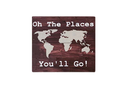 #15 Oh-The-Places