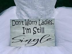193 Still Single