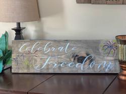 #162-Celebrate Freedom