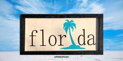 278  Florida