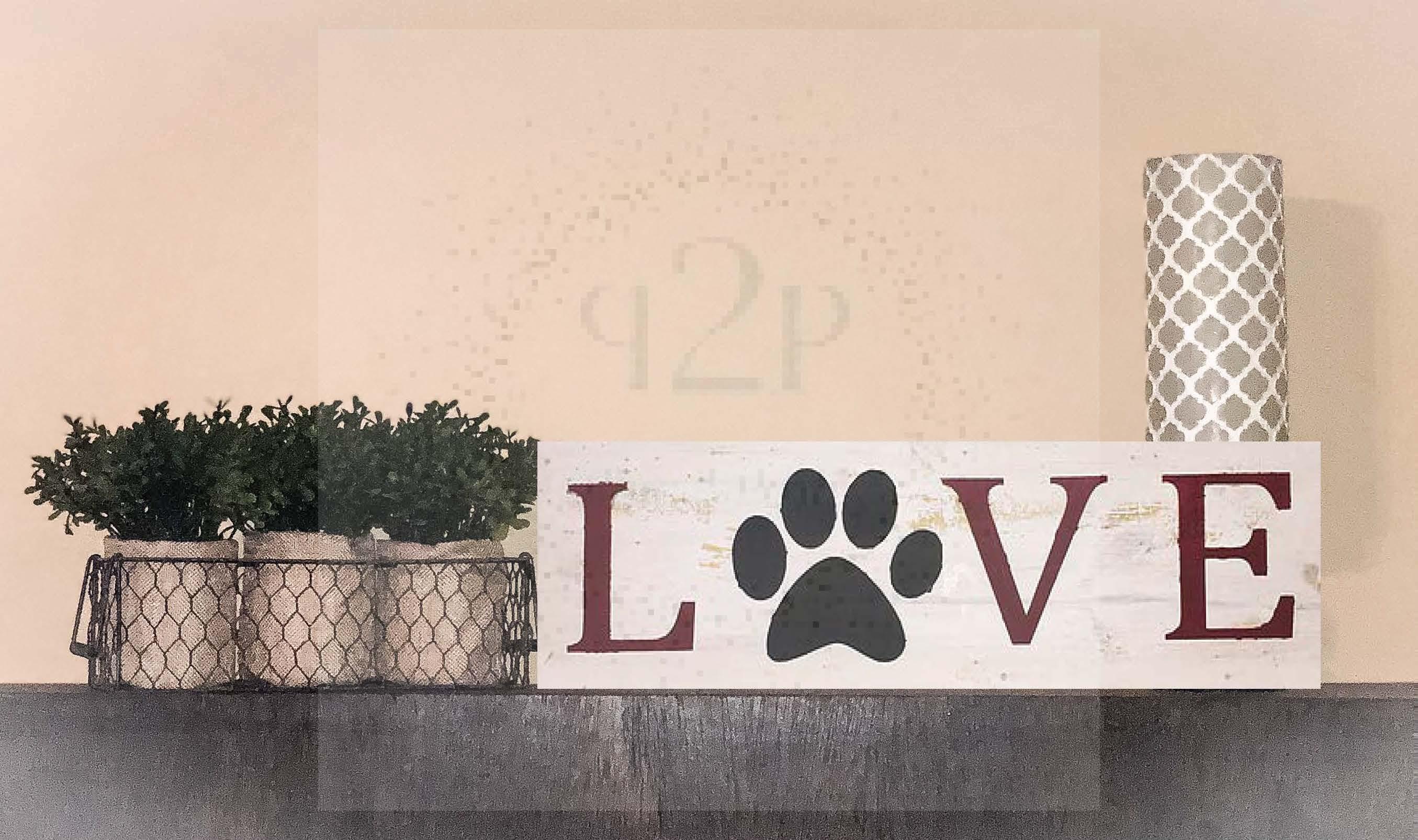 #75 - Puppy Love